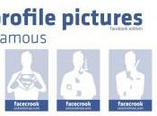 Profile Pictures Facebook