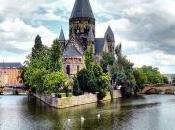 Chronique temps l'autonomie l'affaire Metz