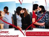 Saint Valentin 2010