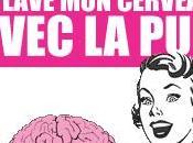 """""""Tout jours lave cerveau avec pub!"""""""