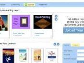 Bientôt applications Scribd pour mobiles lecteurs ebook