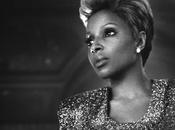 Finalement, nouveau single Mary Blige est...
