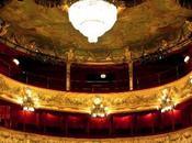 Feydeau théâtre Palais Royal concours