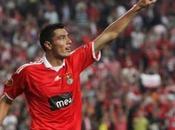 Benfica l'économie