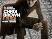 "Chris Brown free mix-tape zone"" écoute"