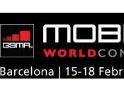 2010 Toutes actualités Mobile World Congress Barcelone