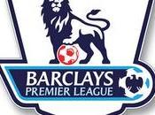Premier League crise financière
