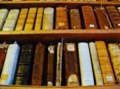 Jacqueline Wilson, star bibliothèques britanniques