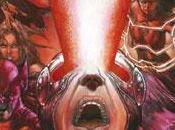 Astonishing X-Men attendant monde