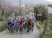 Tour Oman, étape 3=Boasson-Hagen leader