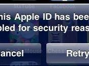 Viré l'AppStore