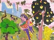 Hommage Ragamala Deccan