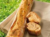 Baguépi lance nouvelle gamme pains