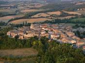 2ème dernière partie plus beaux villages français.....