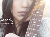 J-Music Session miwa Don't Anymore
