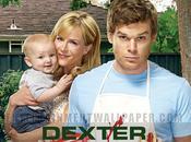18/02 Votre jeudi soir Séries (Dexter, Weeds, Heroes, Kill..)