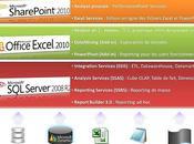 Architecture nouvelle solution décisionnelle Microsoft