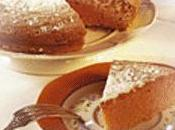 Gâteaux Rémois amandes