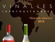 1000 vins Monde