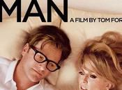 Single Man, vachement mieux