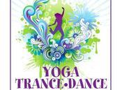 Yoga TranceDance Vajra
