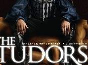 Tudors Saison
