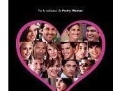 [Film] Valentine's (2010)