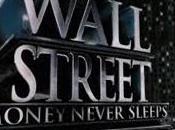 Wall Street Money Never Sleeps, trailer plus complèt!