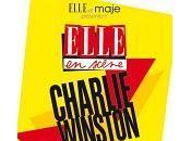 Charlie Winston concert Cigale