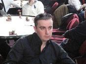 Etat forces présence double-up d'Antoine Saout