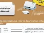 Neopost déjà rempli votre formulaire