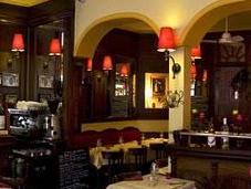 Restaurant Petel (Paris XVe)