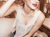 Tellement Emma Watson
