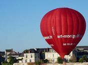 Survol Loire