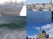 thalasso, c'est Saint-Malo