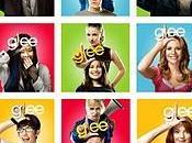 [TV] Glee