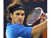 Roger Federer contracté infection pulmonaire