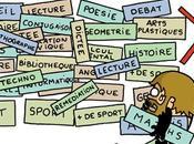 Pour contre modules pédagogiques heures