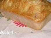 Mini Cakes façon Bretonne