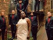 Sharon jones dap-kings: