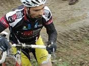 CYCLO-CROSS Deux victoires Bonnat