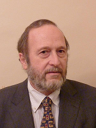 Interview Michel HOURLIER, Chargé mission CFONB (Comité Français d'Organisation Normalisation Bancaires)