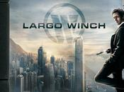 "[achat]Edition Ultime""Largo Winch"""