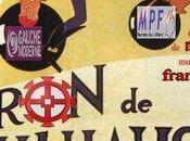 Régionales 2010 Alsace Mulhouse sait déléguer, selon Bockel, veut attributions précises