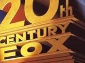 dates séries avant l'été 2010