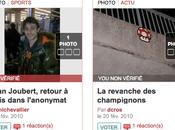 Parisien lance YOU, plateforme communautaire