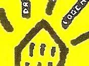 Nord /Pas Calais lutte contre mal-logement, fête