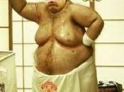 Rooney glouton