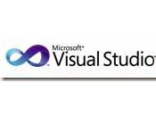 ALM, VS2010, Java .Net: Microsoft achète Teamprise pour enrichir Visual Studio 2010