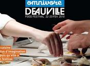 retour Omnivore DEAUVILLE